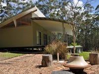Lot 4 Sanders  Road, Tamban, NSW 2441