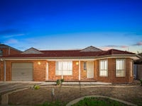 85 Westmill Drive, Hoppers Crossing, Vic 3029