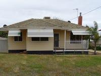 3 Aspland St, Merredin, WA 6415