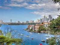 1/84 Milson Road, Cremorne Point, NSW 2090
