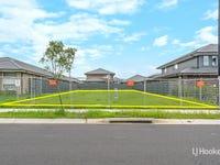 15 Bromus Street, Marsden Park, NSW 2765