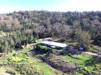345 Wallabadah Road, Wallabadah, NSW 2343