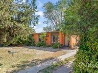 34 Greenwood Crescent, Smithfield Plains, SA 5114