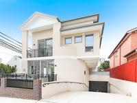 1/5 Hornsey Street, Burwood, NSW 2134