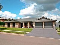 3 Henry Dangar Drive, Muswellbrook, NSW 2333