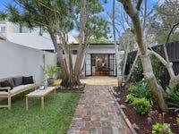 42 Pleasant Avenue, Erskineville, NSW 2043