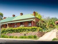16 Park Street, Millthorpe, NSW 2798