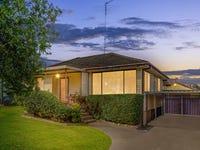 84 Banks Road, Miller, NSW 2168