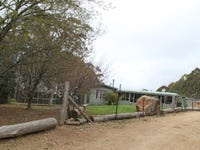 221 Shearers Road, Hanging Rock, NSW 2340