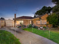 23 Anglesea Terrace, Geelong West, Vic 3218