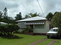 5 Gill Street, Bonalbo, NSW 2469