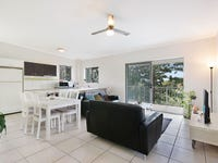 12/35 Windsor Road, Red Hill, Qld 4059
