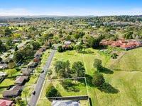 21 Anembo Street, Moss Vale, NSW 2577
