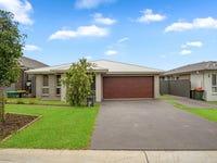 13 Junee Street, Gregory Hills, NSW 2557