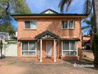 4/9 Redwood Place, Padstow Heights, NSW 2211