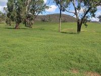 """"""" Olive Vale"""", Bingara, NSW 2404"""