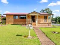 36 Stronach Avenue, East Maitland, NSW 2323