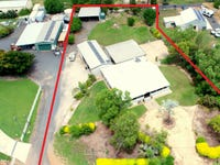 10 Rodeo Court, Emerald, Qld 4720
