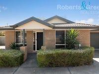 1/1503 Frankston-Flinders Road, Tyabb, Vic 3913