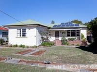 21 Copeland Street, Lambton, NSW 2299