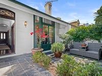93 Ernest Street, Crows Nest, NSW 2065