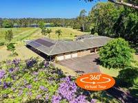 309 Elliots Road, Nabiac, NSW 2312