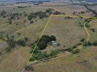 Lot 2, 210 Pejar Road, Crookwell, NSW 2583