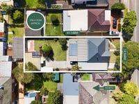 47 Dean Street, Strathfield South, NSW 2136