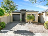 74 Collins Street, Clearview, SA 5085