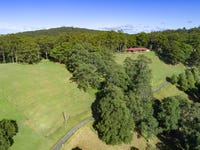 1/340 The Ridgeway, Lisarow, NSW 2250