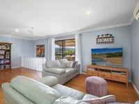 4 Grace Avenue, Point Clare, NSW 2250