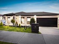12 Villella Drive, Pakenham, Vic 3810