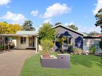 24 Tandara Avenue, Bradbury, NSW 2560