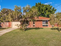 20 Willmott Dr, Cooloongup, WA 6168
