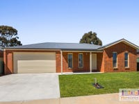 74 Greene Street, Huntly, Vic 3551