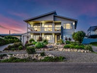 46 Neighbour Avenue, Goolwa Beach, SA 5214