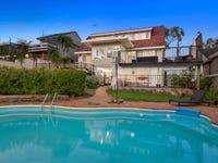 54 Ulolo Avenue, Hornsby Heights, NSW 2077