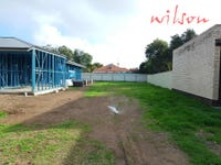 42 Myer Avenue, Plympton, SA 5038