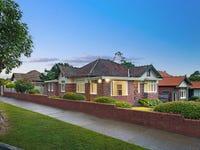15 Tressider Avenue, Haberfield, NSW 2045
