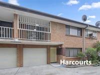 5/51 Hughes Street, Cabramatta, NSW 2166