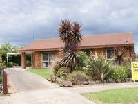 4 Bankin Court, East Bairnsdale, Vic 3875