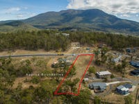 41 Hillcrest Road, Tolmans Hill, Tas 7007