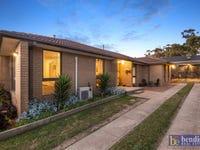 19 Muir Street, Kangaroo Flat, Vic 3555