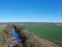 Strathnairn, Ashford, NSW 2361
