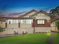 73 Carlingford Road, Epping, NSW 2121