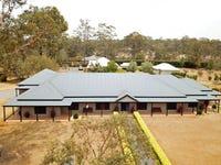 1 The Vines, Picton, NSW 2571