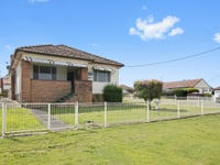 1 Pearson Street, Rutherford, NSW 2320