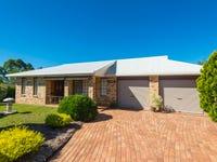 4 Daniel Drive, Goonellabah, NSW 2480