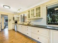 9 Arthur Street, Moss Vale, NSW 2577