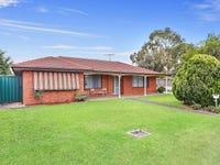4 Bennett Street, Minto, NSW 2566